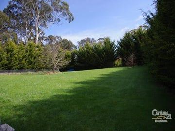 19 HEWITTS LANE, Grabben Gullen, NSW 2583