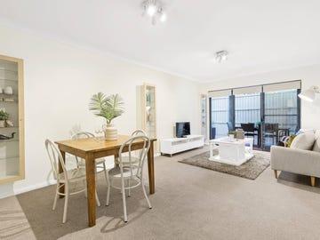 3a/7-13  Kooringa Road, Chatswood, NSW 2067