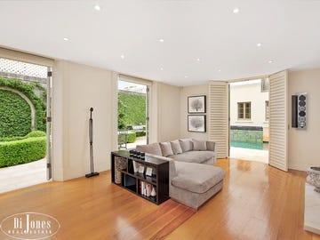 35 Moncur Street, Woollahra, NSW 2025
