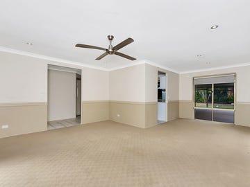 8 Yalbah Court, Ormeau, Qld 4208