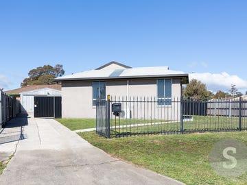 15 Blackwood Drive, Rocherlea, Tas 7248