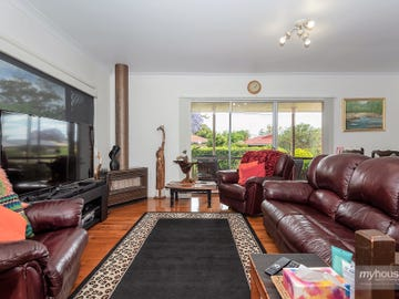 11 Cambridge Street, Harristown, Qld 4350 - Property Details