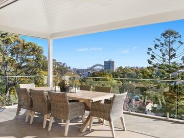 9 Rickard Avenue, Mosman, NSW 2088
