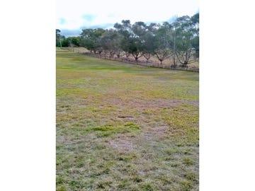5 Caledonia St, Grabben Gullen, NSW 2583