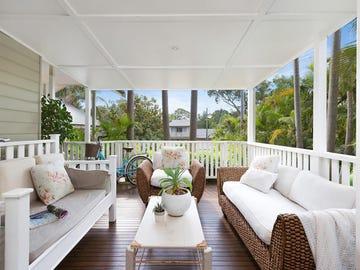 39 William Street, Avalon Beach, NSW 2107