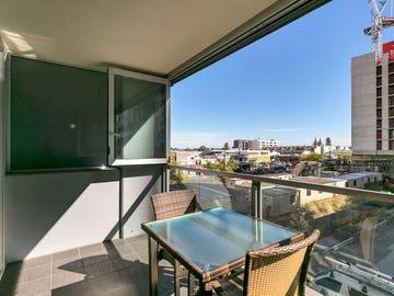 320/185 Morphett Street, Adelaide, SA 5000