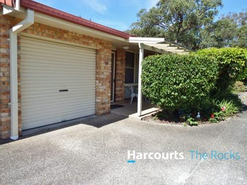14/14 Gordon Young Drive, South West Rocks, NSW 2431