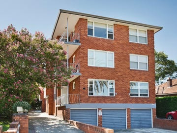 6/66 Victoria Street, Ashfield, NSW 2131