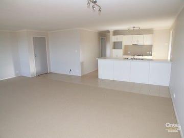 201 Africaine Terrace, Kingscote, SA 5223