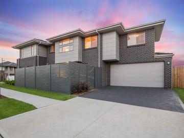 Lot 16 (27) Ferndell Street, The Ponds, NSW 2769