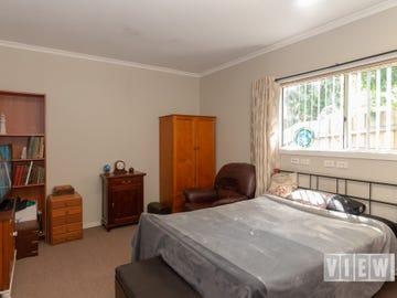 3 Croft Avenue, Devonport, Tas 7310