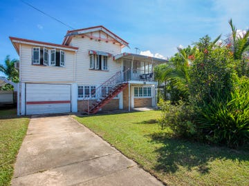 83 Evans Avenue, North Mackay, Qld 4740