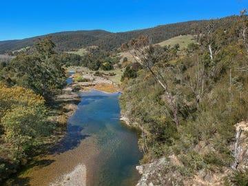 664 Brindabella Valley Way, Brindabella, NSW 2611