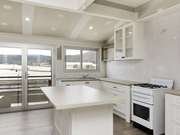 1045 Great Western Highway, Lithgow, NSW 2790