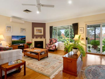 19 Stirling Drive, Bowral, NSW 2576
