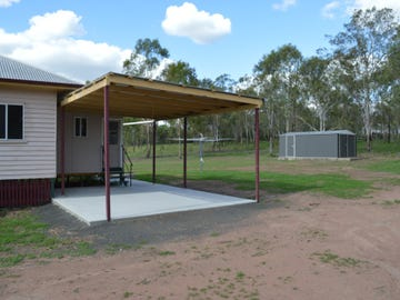 24 Forest Hill Fernvale Road, Forest Hill, Qld 4342