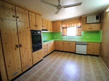 64 Seventeenth St, Home Hill, Qld 4806