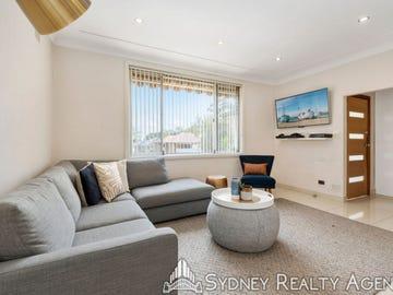 32 Benjamin Road, Mount Pritchard, NSW 2170