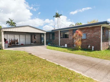 1 Patrick Pde, Innisfail Estate, Qld 4860