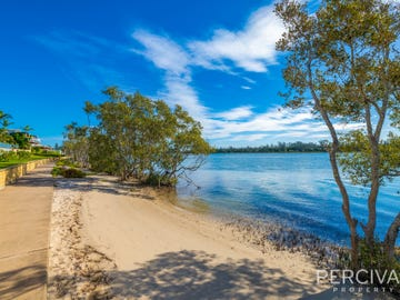 44 The Anchorage, Port Macquarie, NSW 2444