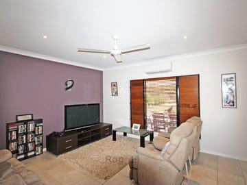 27 Jacinta Crescent, Mareeba, Qld 4880