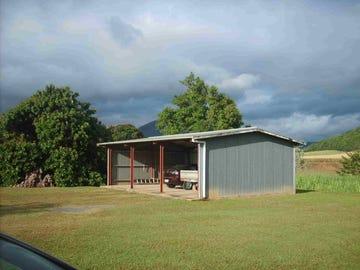 71599 Bruce Highway, Wrights Creek, Qld 4869