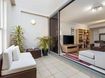 103/25-33 Bronte Road, Bondi Junction, NSW 2022
