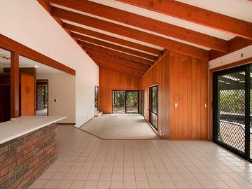 105 Hunter Street, Burringbar, NSW 2483