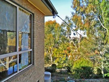53 Hanley Lane, Gundagai, NSW 2722