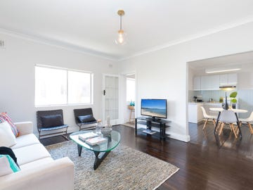 6/748 New South Head Road, Rose Bay, NSW 2029