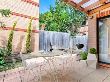 58 Charlton Drive, Liberty Grove, NSW 2138