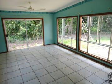 Address available on request, Wrights Creek, Qld 4869