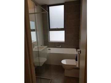 2/12 Knox Street, Belmore, NSW 2192 - Property Details