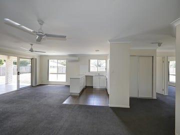 85 Malvern Drive, Moore Park Beach, Qld 4670