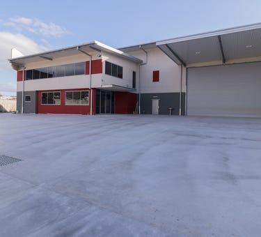 Building 8, 463 Victoria Street, Wetherill Park, NSW 2164