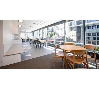 275 George Street, Brisbane City, Qld 4000