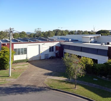 28 Staple Street, Seventeen Mile Rocks, Qld 4073