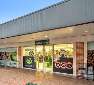 26 Hawker Place, Hawker, ACT 2614