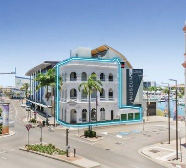 104 Flinders Street, Townsville City, Qld 4810