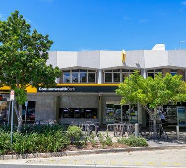 76 Lake Street, Cairns City, Qld 4870