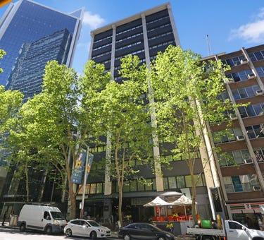 121 Walker Street, North Sydney, NSW 2060