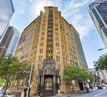 Suite 1004, 66 Hunter Street, Sydney, Suite 1004, 66 Hunter St, Sydney, NSW 2000