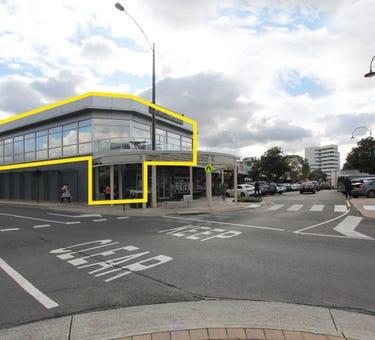 1/113-115 Kingsway, Glen Waverley, Vic 3150