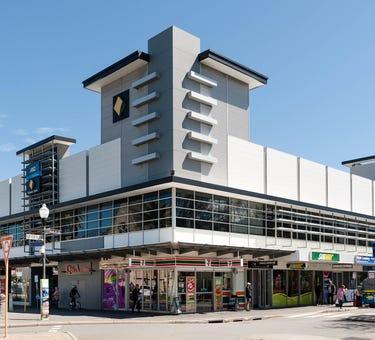 Q&A Centre, 38 Adelaide Street, Fremantle, WA 6160