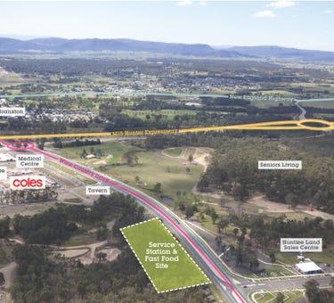 1769 Wine Country Drive, Branxton, NSW 2335