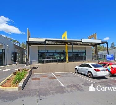 2/133-145 Brisbane Street, Jimboomba, Qld 4280