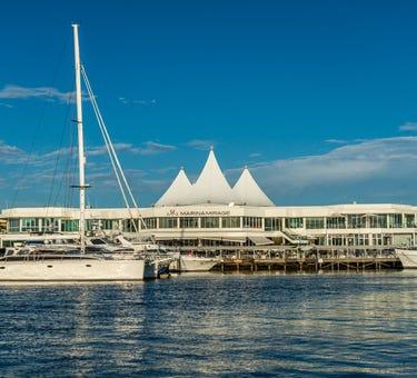 Marina Mirage, 74 Seaworld Drive, Main Beach, Qld 4217