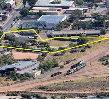 32 Flinders Terrace, Port Augusta, SA 5700