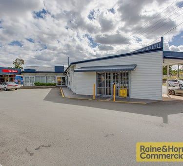 896 Boundary Road, Coopers Plains, Qld 4108