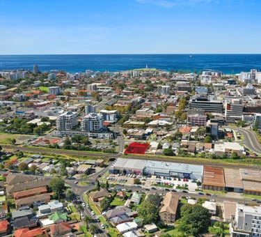 16-18 Belmore Street, Wollongong, NSW 2500